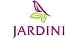 Jardini Sample Employer