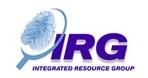 IRG Sample Employer